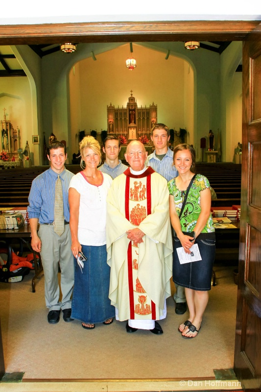 st. johns church 2013 366
