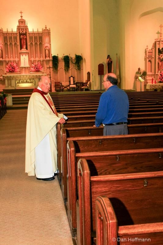 st. johns church 2013 373