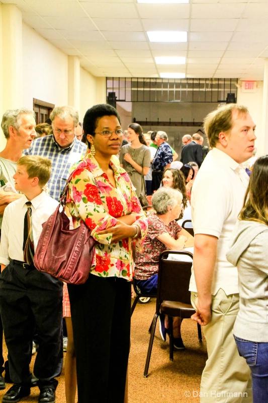 st. johns church 2013 411