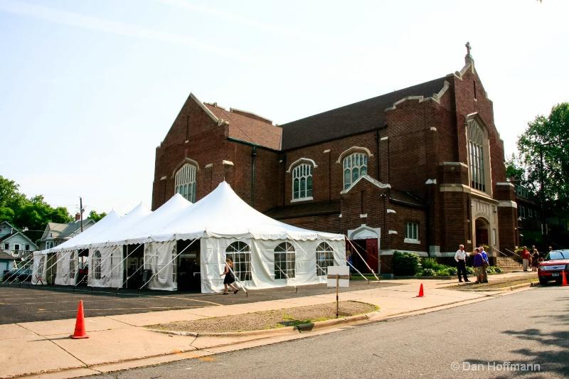 st. johns church 2013 435