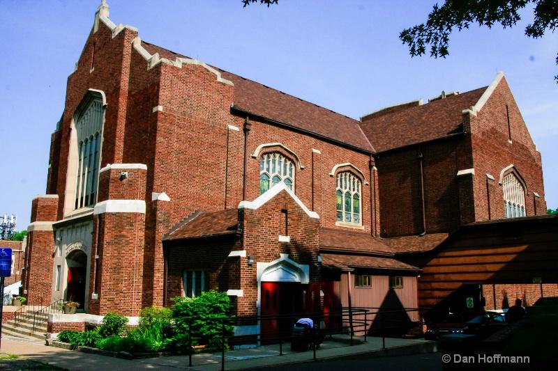 st. johns church 2013 457