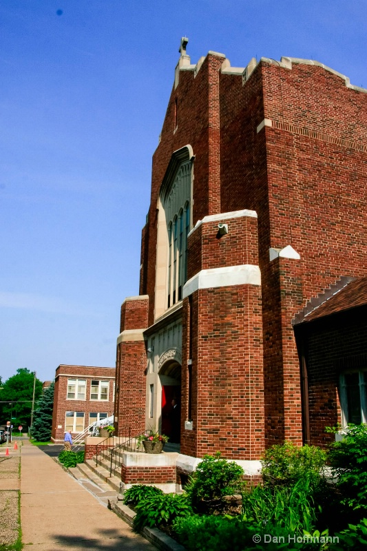 st. johns church 2013 458