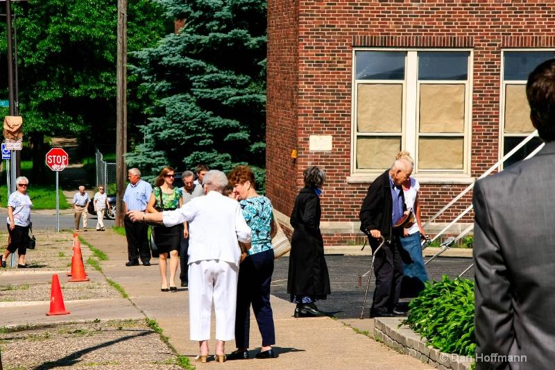 st. johns church 2013 473