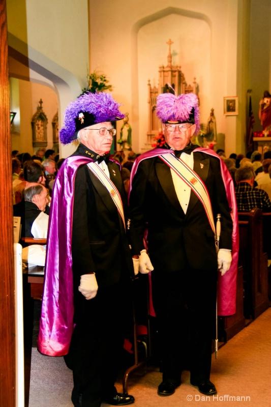 st. johns church 2013 496