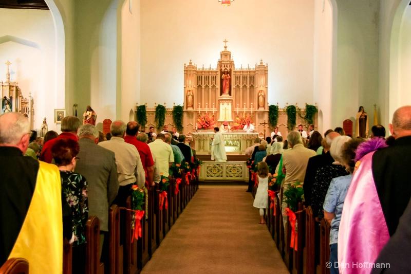 st. johns church 2013 511