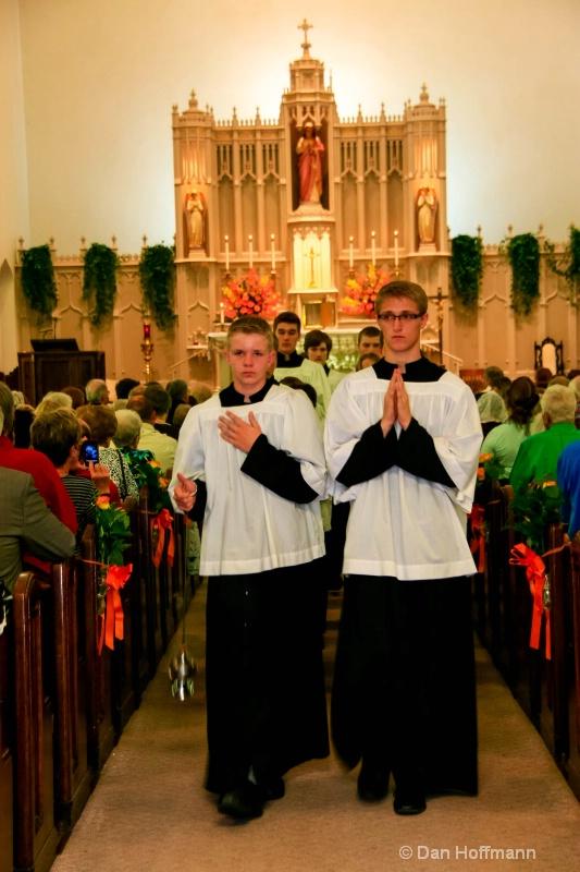 st. johns church 2013 515