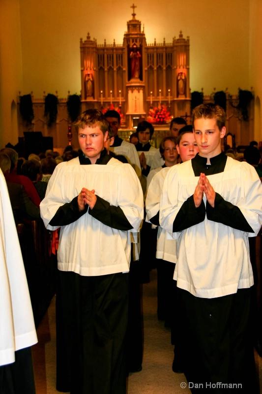 st. johns church 2013 516