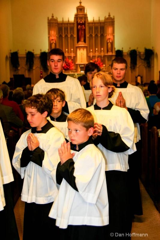 st. johns church 2013 517