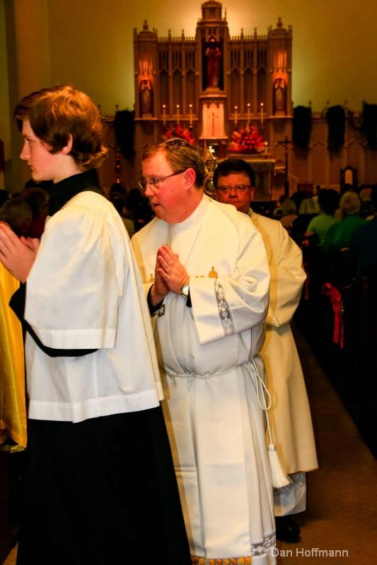 st. johns church 2013 518