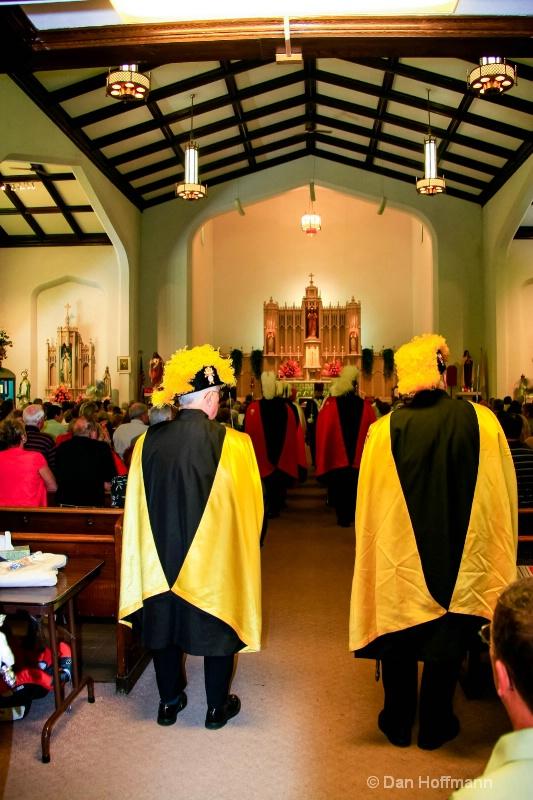 st. johns church 2013 521