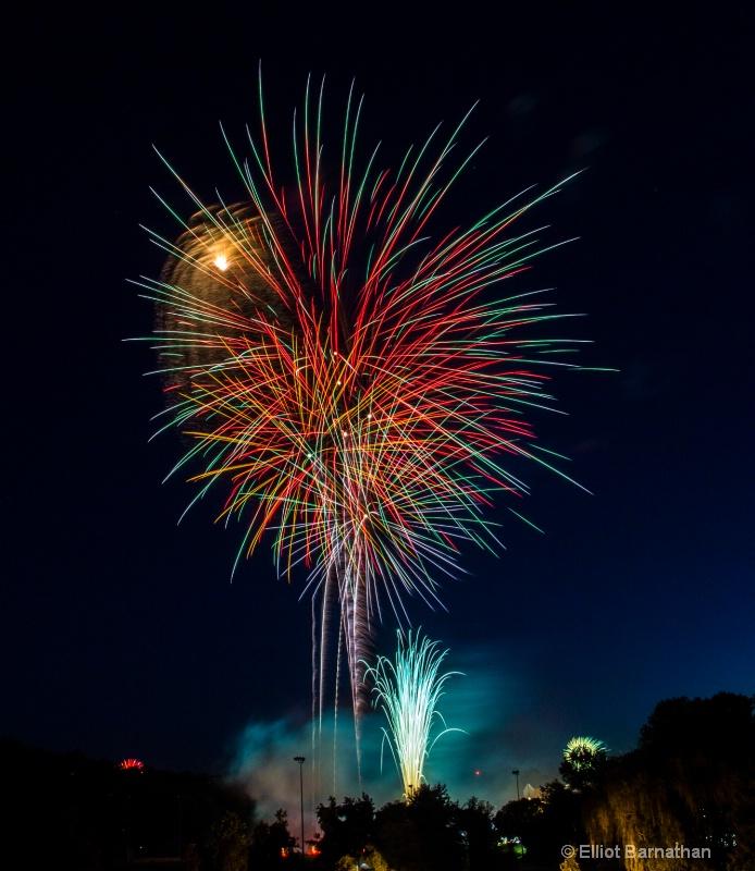 Fireworks 26