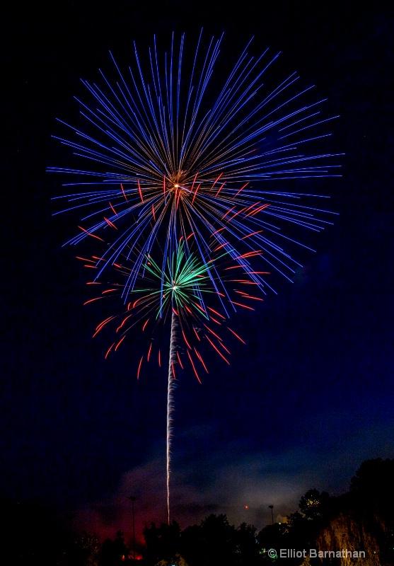 Fireworks 33