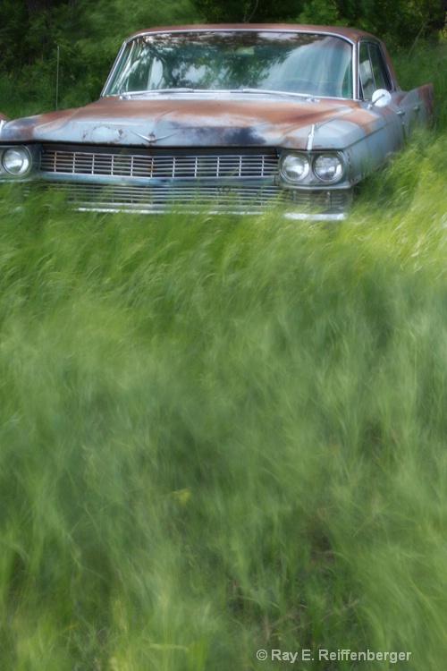 h0c6504c car