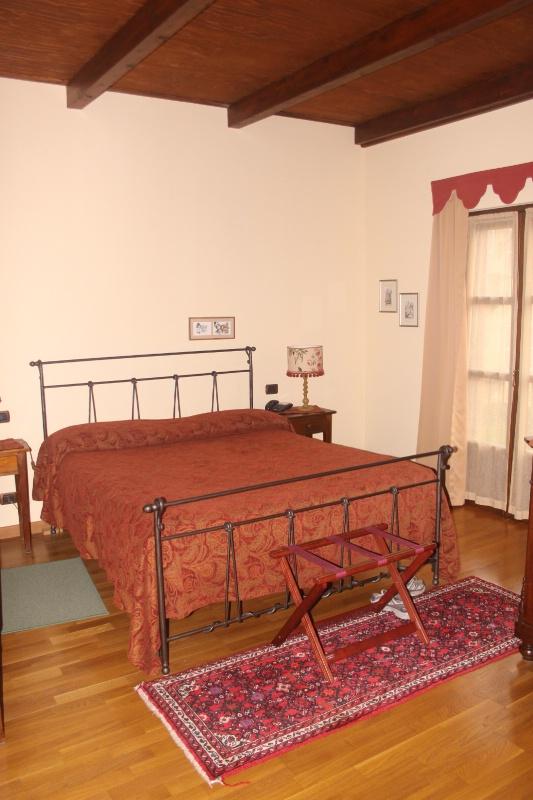 Room in Castello di Rozzano