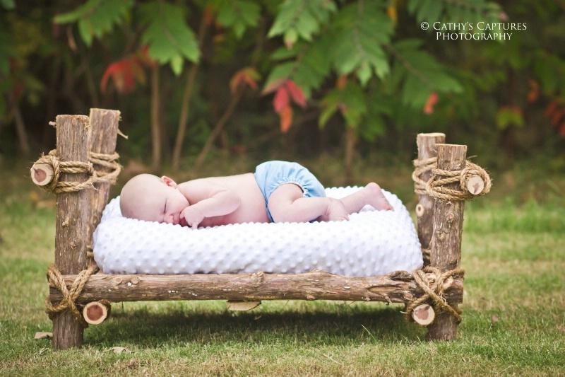 ~Baby Samuel~