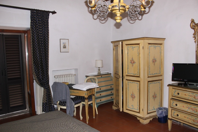 Our room 2