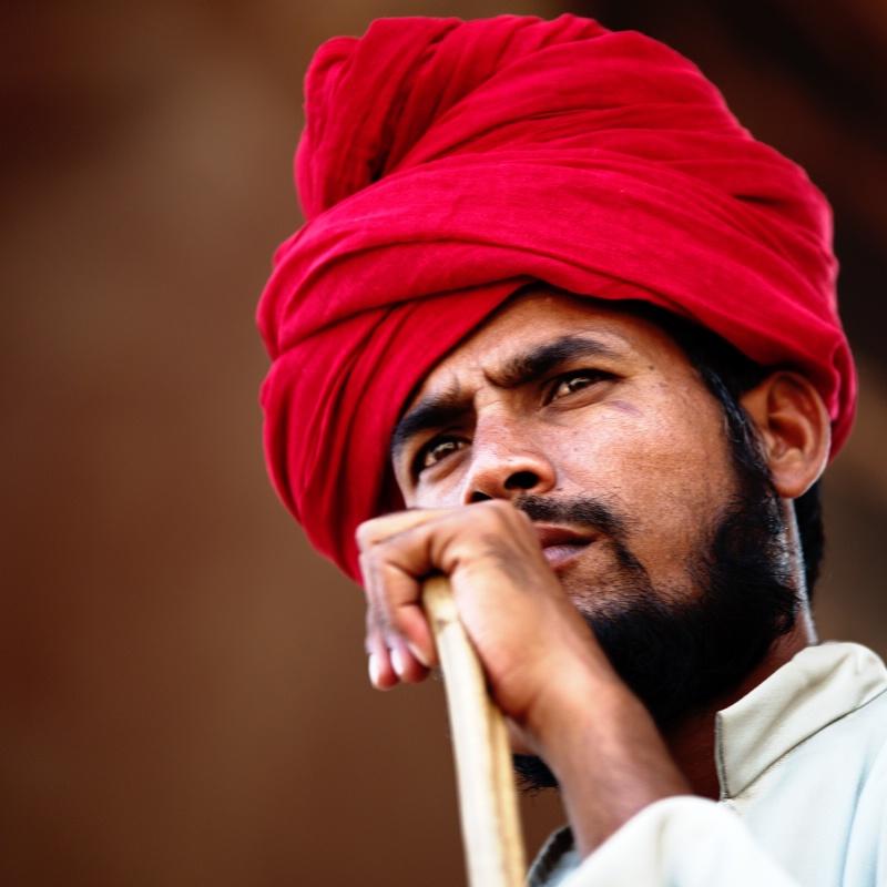 Mahood @ Jaipur, Rajasthan, India