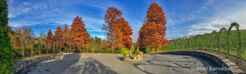 Longwood Gardens 5