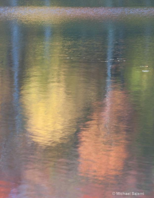 Davis Pond 4