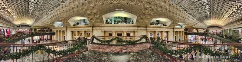 Union Station 6