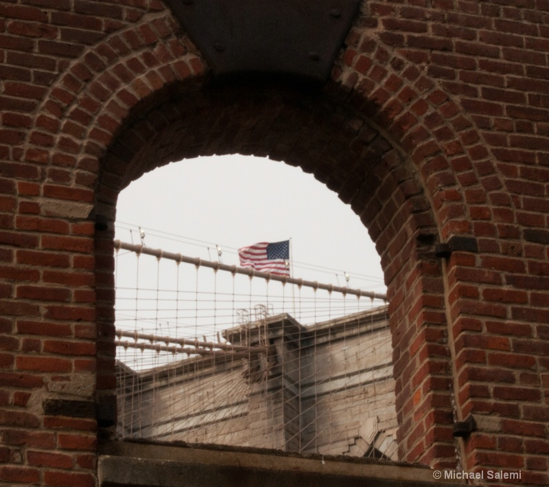 From Brooklyn Bridge Park 2