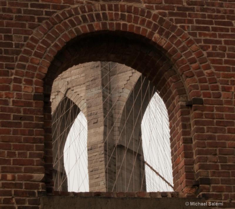 From Brooklyn Bridge Park 3