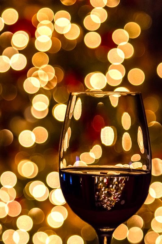 MT 12-13 Tannenbaum Cheers