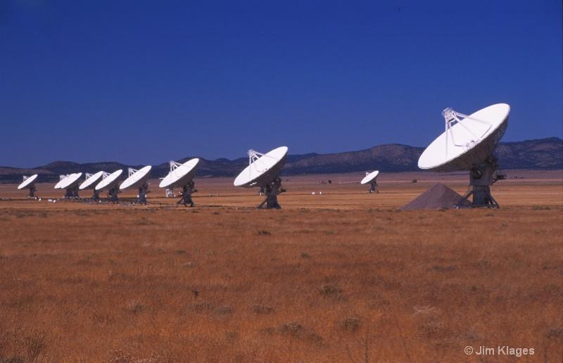 Antenna Array