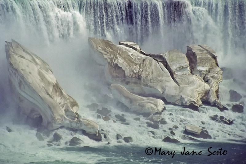 Niagara Falls, N.Y.3