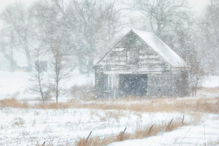 h0c8221 Winter 13