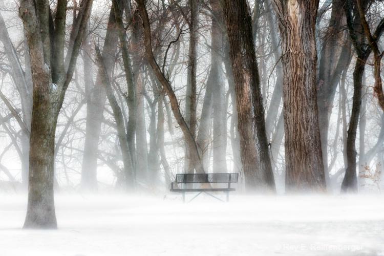 h0c8250 Winter 13