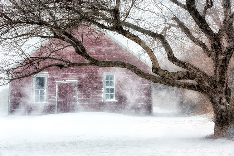 h0c8187 Winter 13