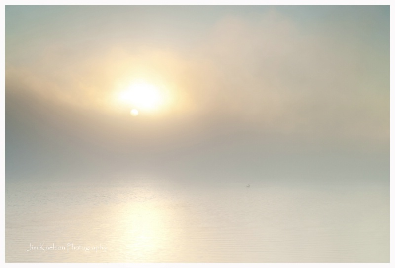 Manitou Lake Saskatchewan