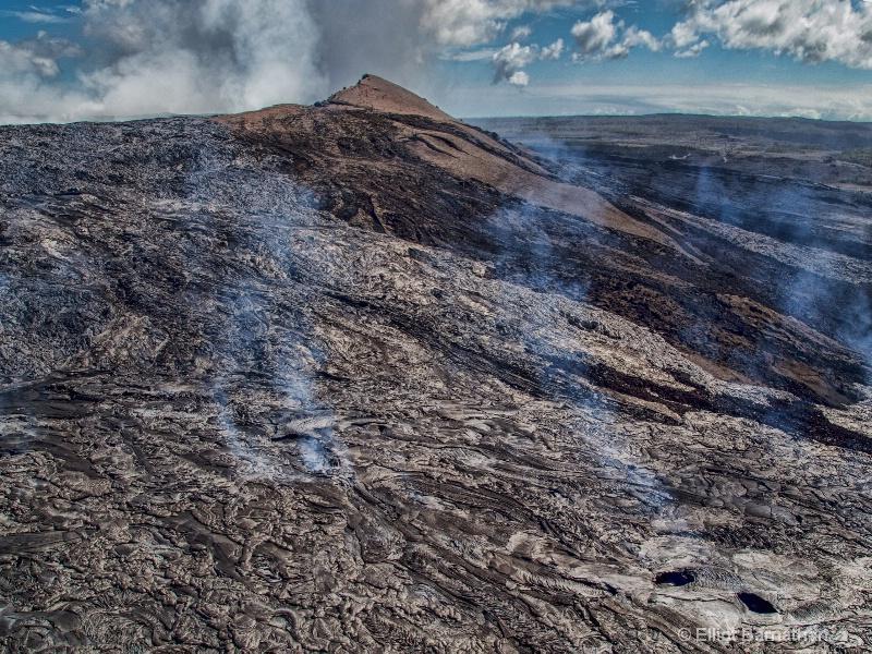 Volcano 23