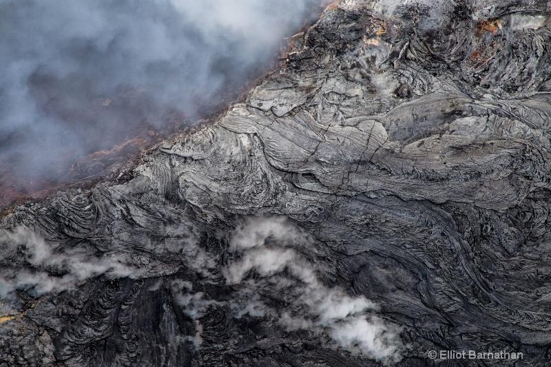 Volcano 21