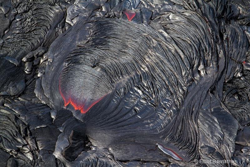 Volcano 12