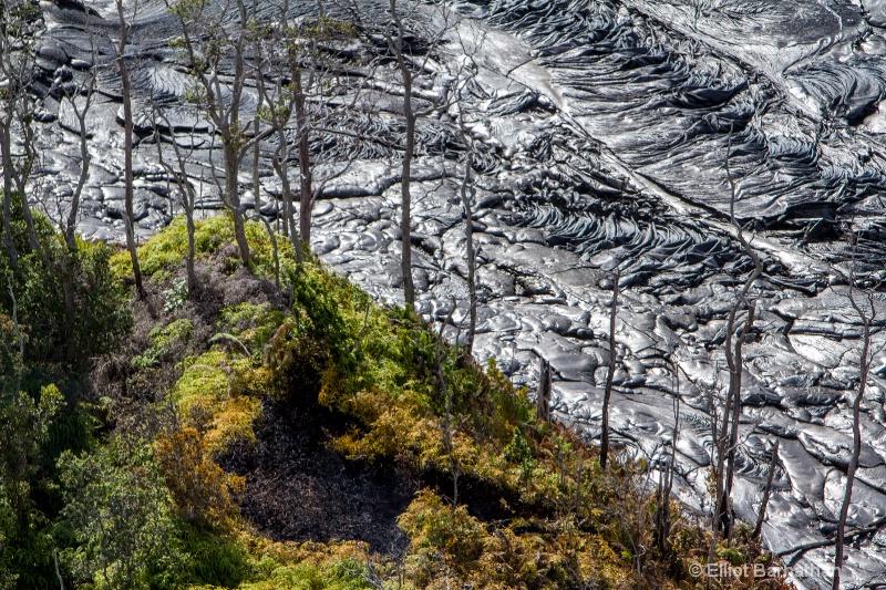 Volcano 11