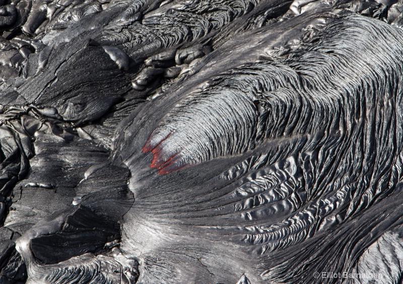 Volcano 8