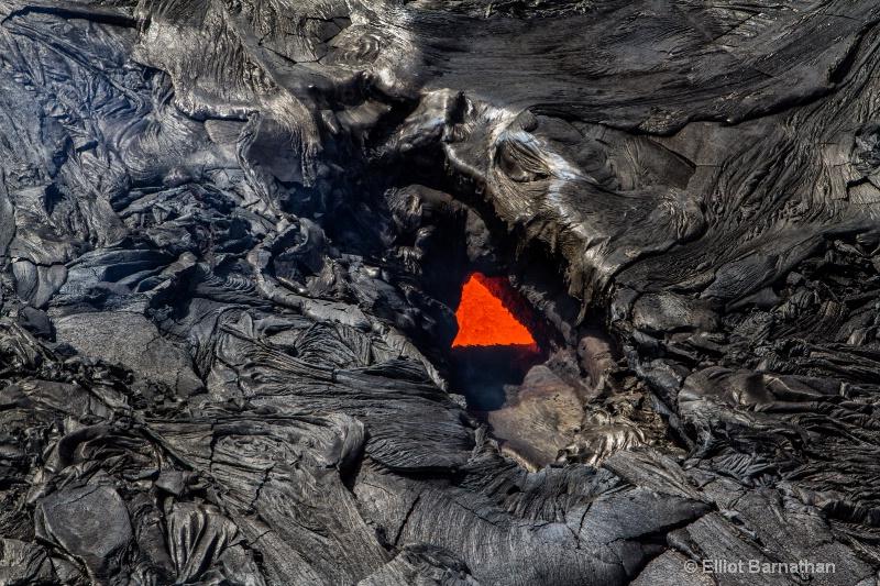 Volcano 7