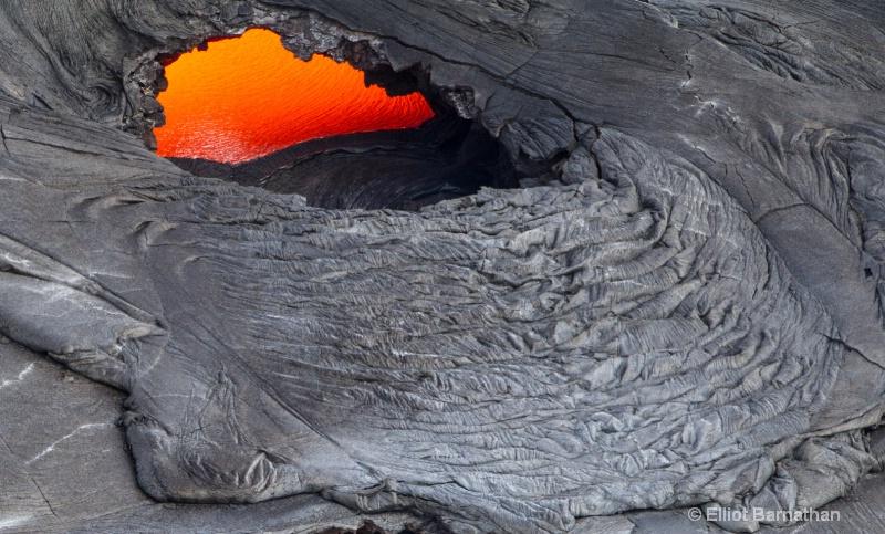Volcano 5