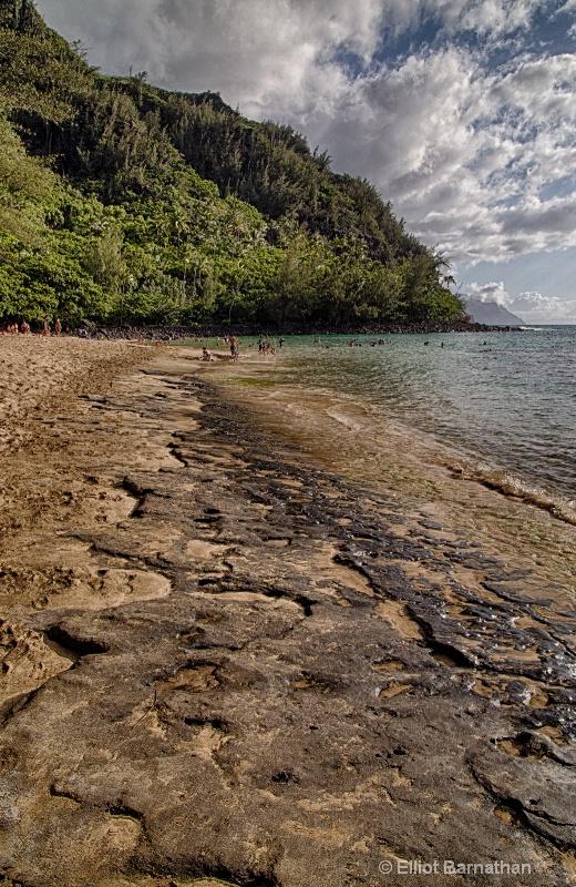 Kauai 39