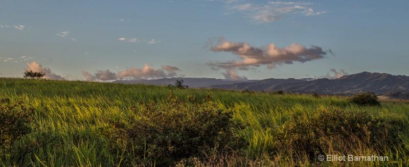 Oahu Sunset 15