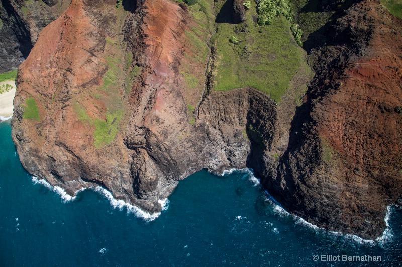 Kauai 27