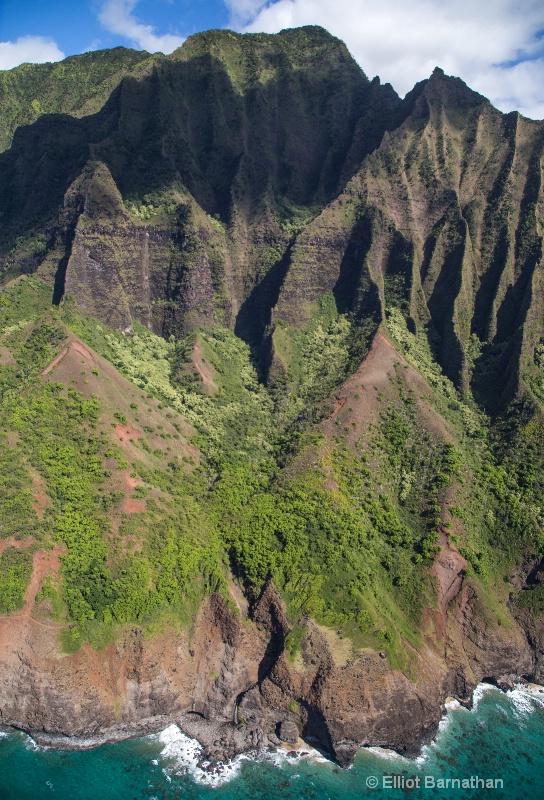 Kauai 24