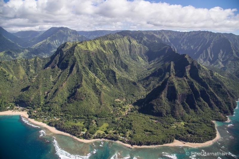 Kauai 19
