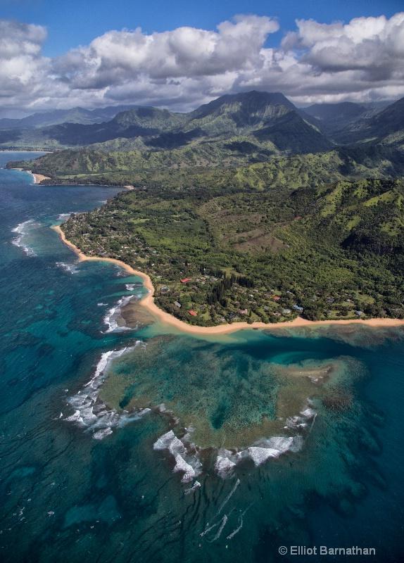 Kauai 18