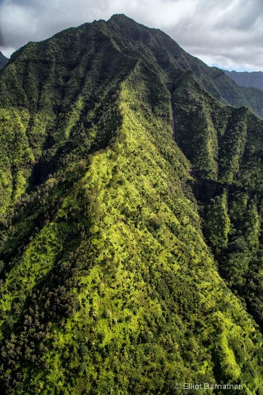 Kauai 16