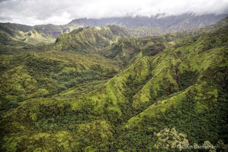 Kauai 13
