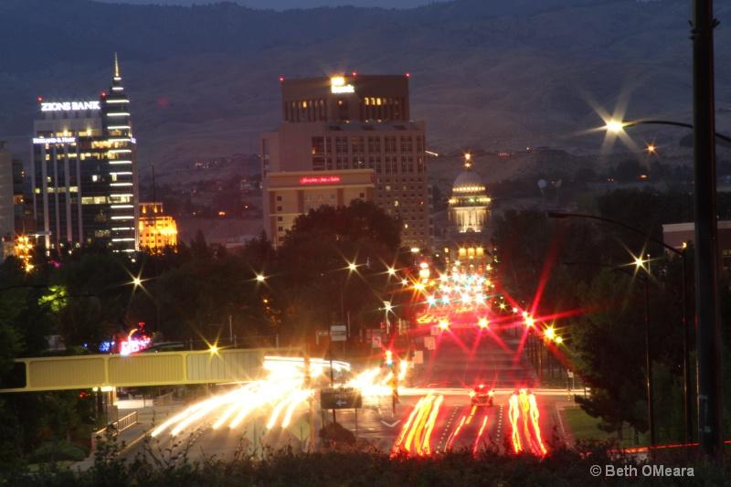 Boise 2014 #3