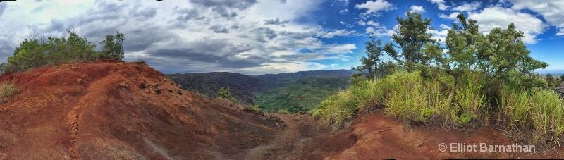 Kauai 34